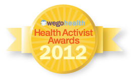 2012-wego-health-activist-awards