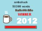ambshuck