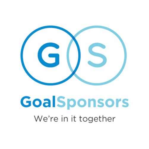 goal-sponsors-logo-basic