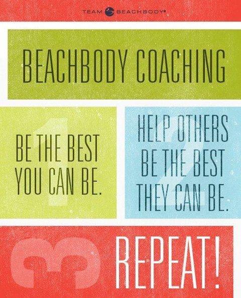 beachbody-coaching