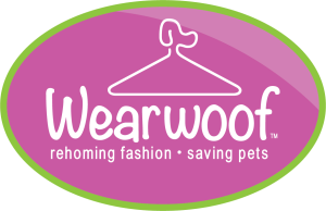 Wearwoof_logo_2015-PMSOVAL-01