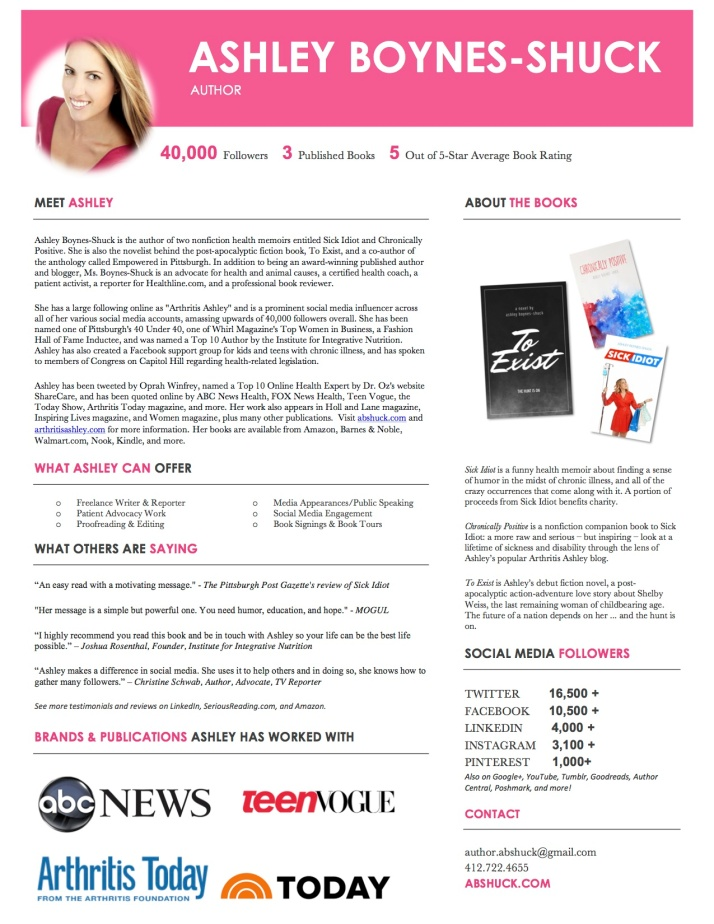 abshuck_onepager_mediakit