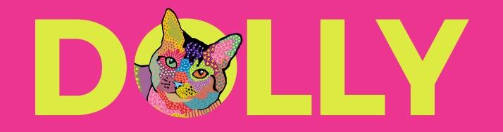 Dolly-Logo-Pink1