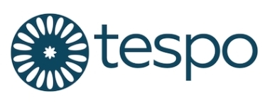 tespo_logo___horizontal_lockup_blue