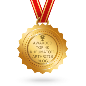Rheumatoid Arthritis transparent_1000px